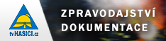 tvhasici_new_2014.png