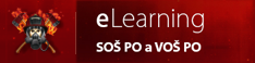 a_elearning-banner.png
