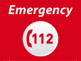emergency-112.png