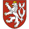 75px-Small_coat_of_arms_of_the_Czech_Republic.svg.png