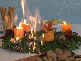 advent hla.png