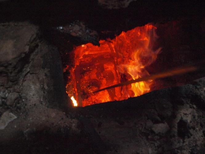 Hořící saze v komíně (1).JPG