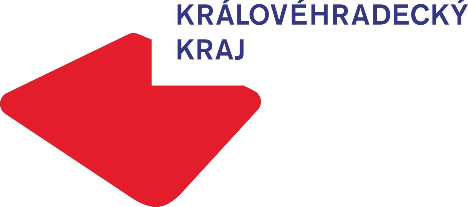 Královéhradecký kraj.jpg
