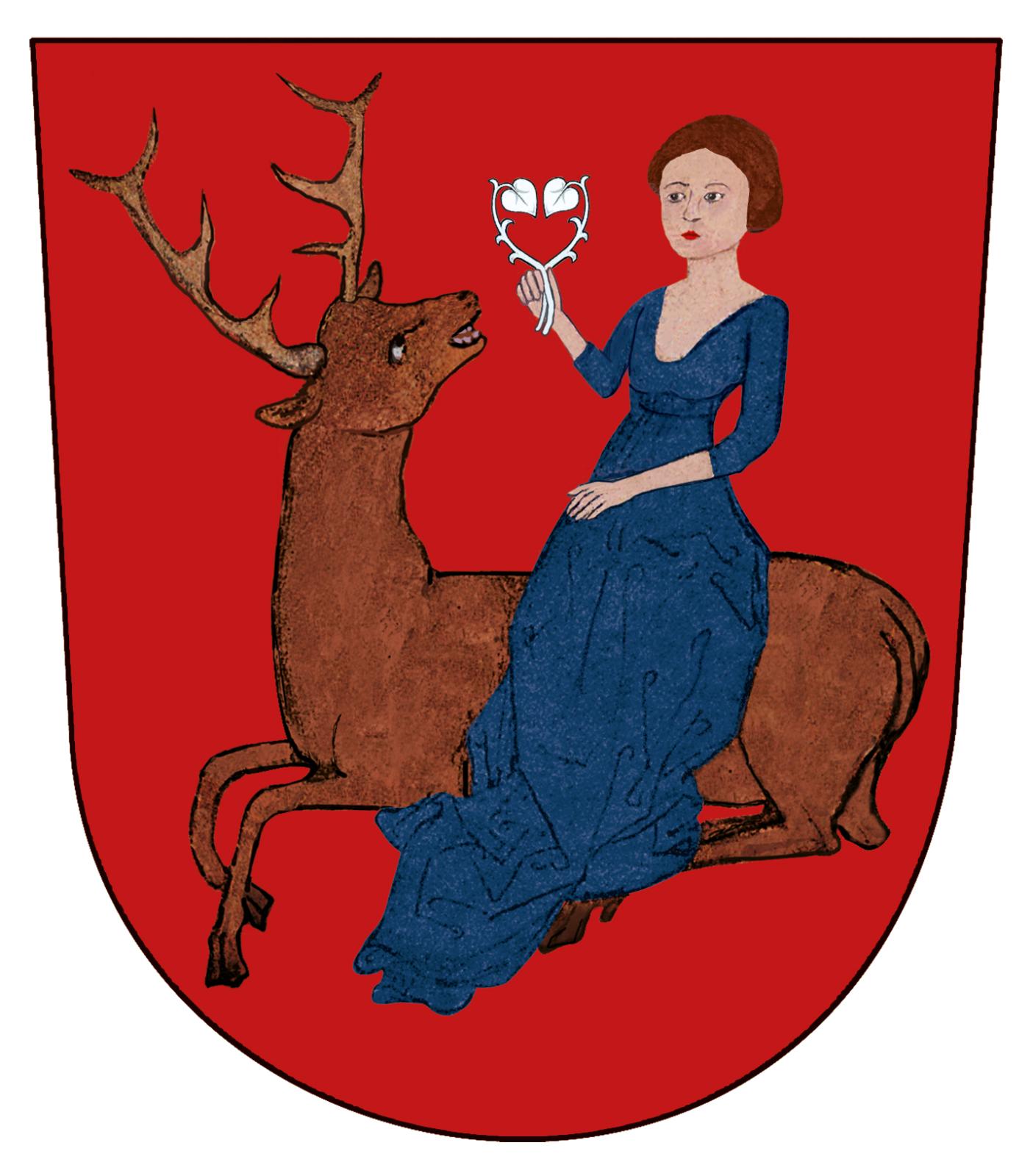 Rychnov n. K..png