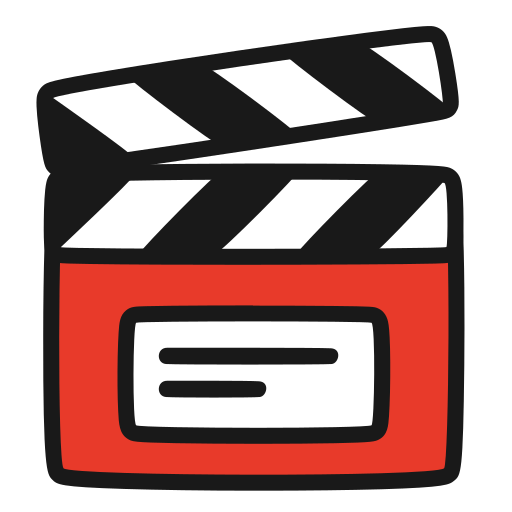 iconfinder-videoeditorfilmsproduction-3993846_112661.png