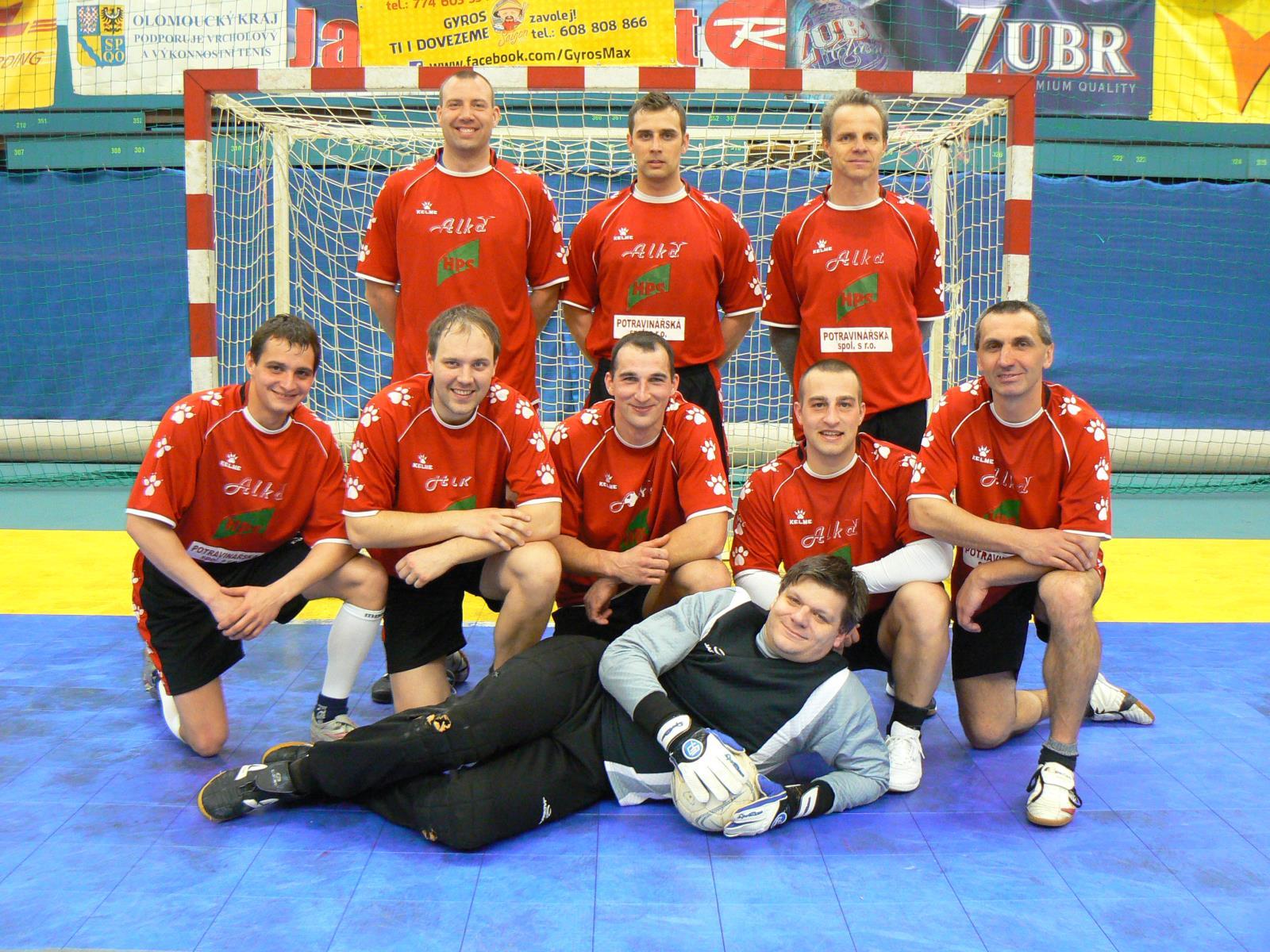 Futsal 2015.JPG