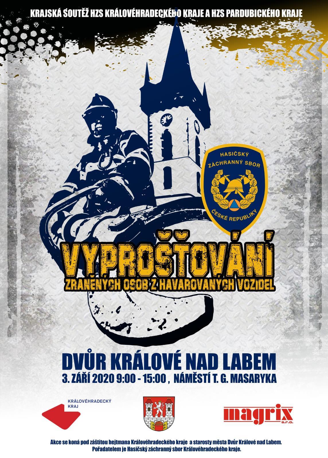 Plakát VZOHV 2020.jpg