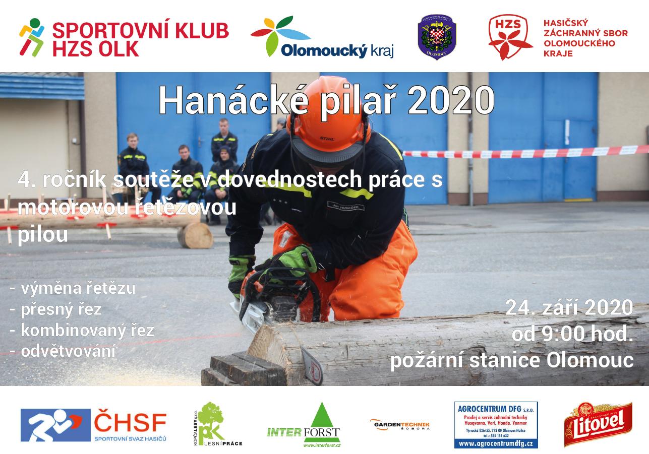 plakat_hanacke_pilar_2020.png