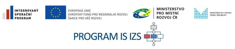 logo IS IZS.jpg