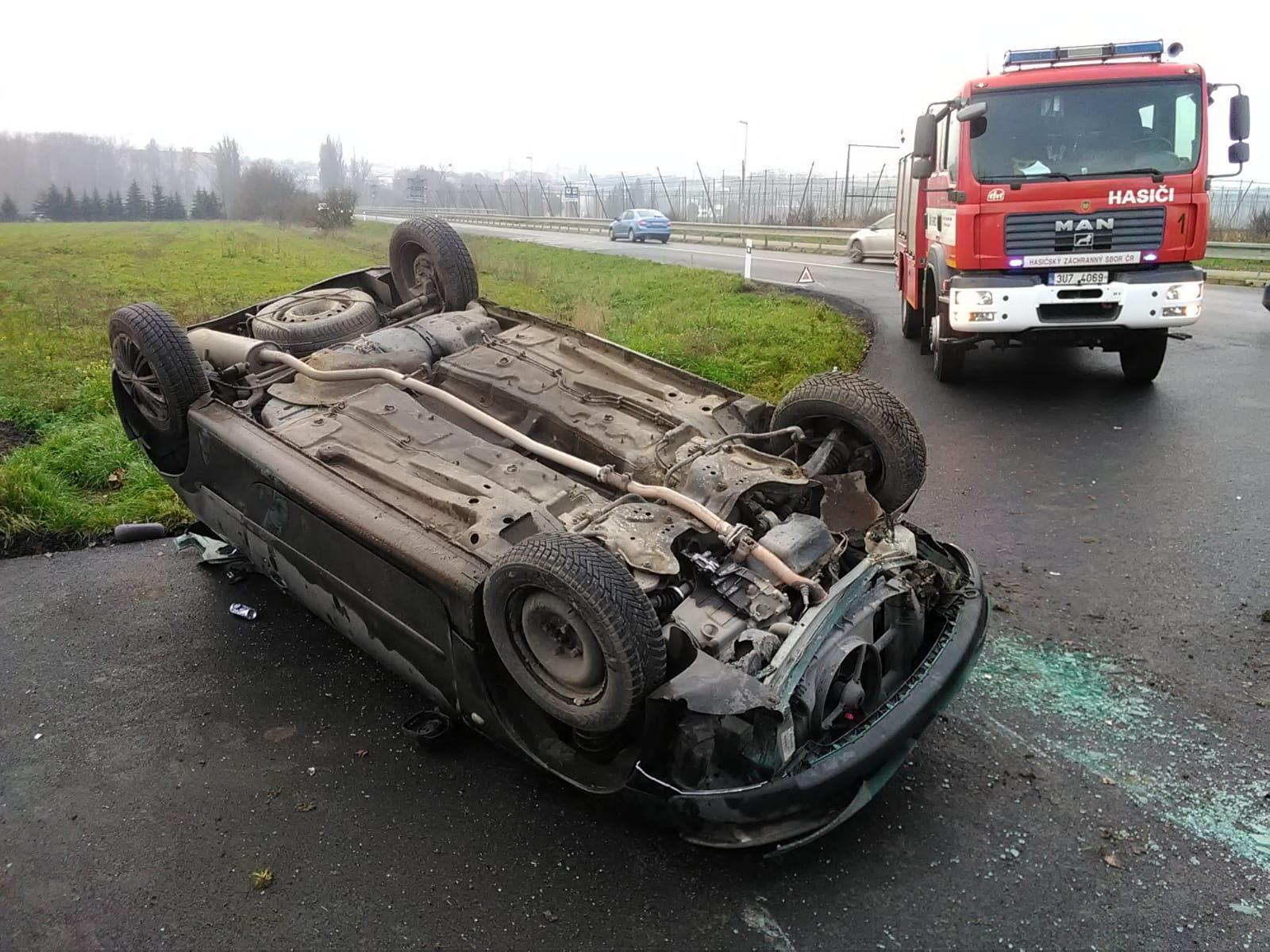 Dopravní nehoda Roudnice (1).jpg