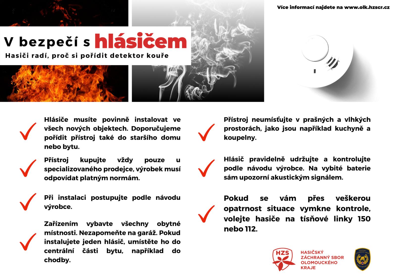 hasici_radi_leden_hlasic.png