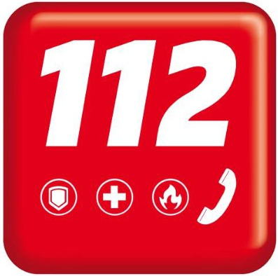 112.png