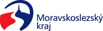 logo_msk.jpg