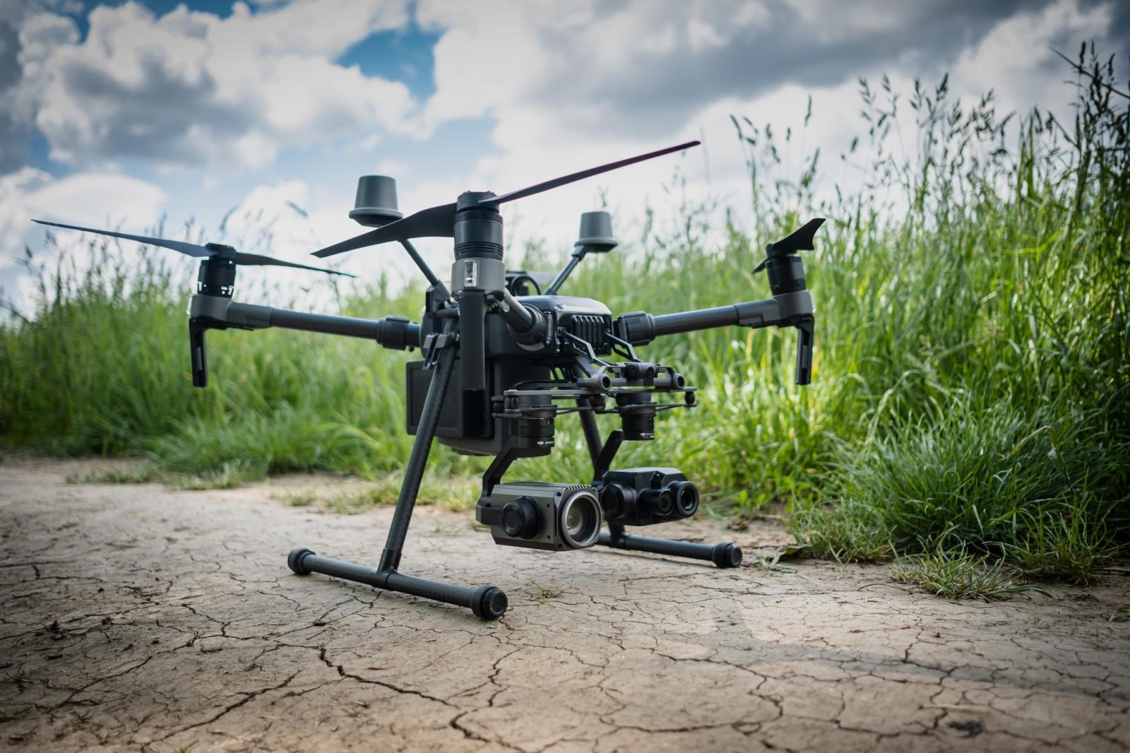 Dron u HZS JmK (3).jpg