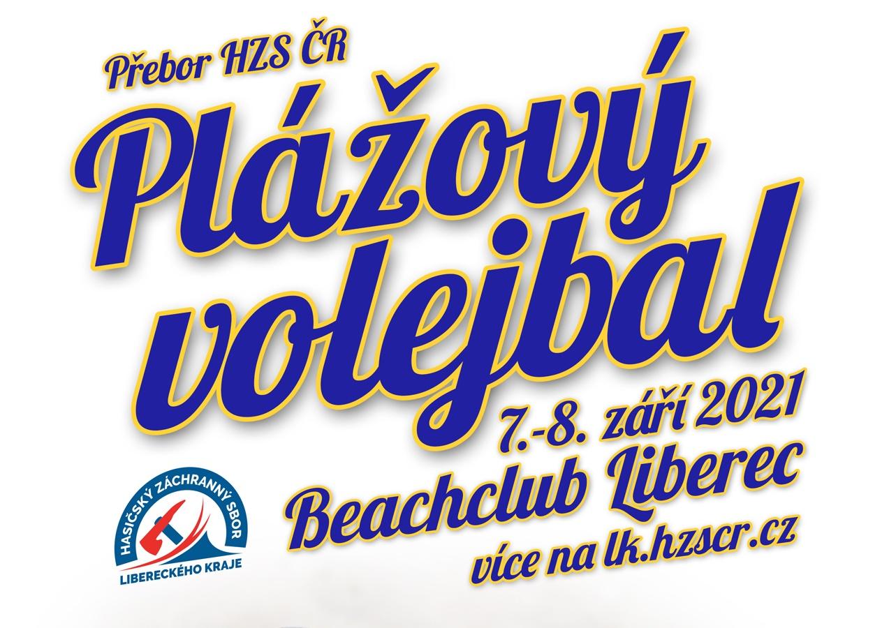 Plakat-jen logo.jpg