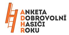 adhr-logo.jpg
