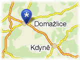 M-PS_Domazlice.png