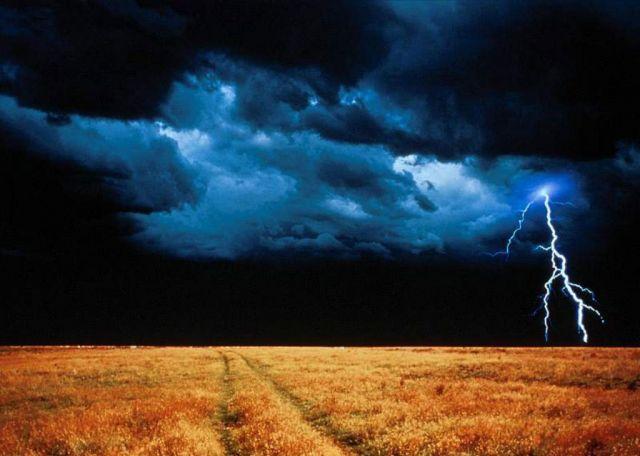 bouřka.jpg