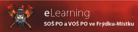 banner_elearning.PNG