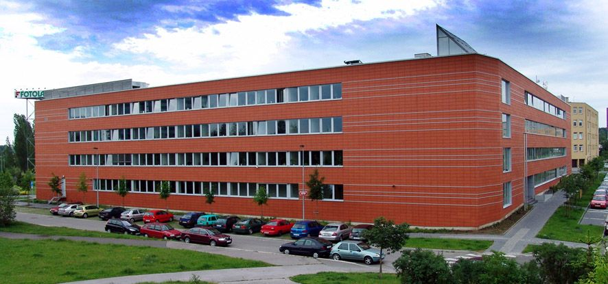 General Directorate of FRS.jpg
